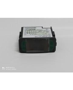 CONTR. DIG FULL GAUGE MT 543 E PLUS (4 ESTAGIOS BI 115/230 V CONTROLADOR DIGITAL FULL GAUGE MT543E PLUS (4 ESTAGIOS BI 115/230V)