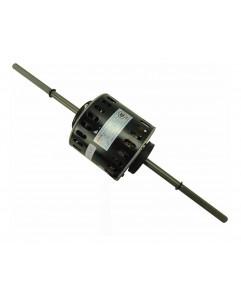 M V MIDEA EVAP MPE/CLP 48/60 CRV (COD ANTIGO 830208249)USE 0 M V MIDEA EVAP MPE/CLP 48/60 CRV (COD ANTIGO 830208249)USE 0