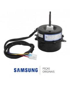 M V SAMSUNG COND AS  AQ AR  09 12  R22 Y5S613B531L 28W  SDM251K5-609A M V SAMSUNG COND AS  AQ AR  09 12  R22 Y5S613B531L 28W  SDM251K5-609A